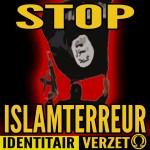 stop islamterreur g